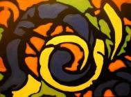 028 - Klein koloriet