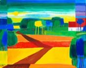039-oogsttijd-2001
