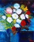 089-modern-bloemstilleven