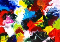 099-abstract-beweging
