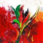 104-abstract-vreugde