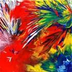 108-abstract-tumult
