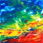 112-abstract-kleurig-voorjaar