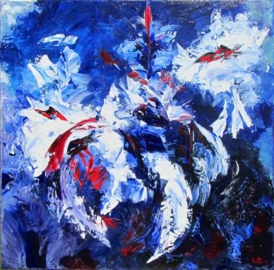 125-witte-pracht-in-blauw