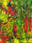 334 - Abstract Papers Serie 2A