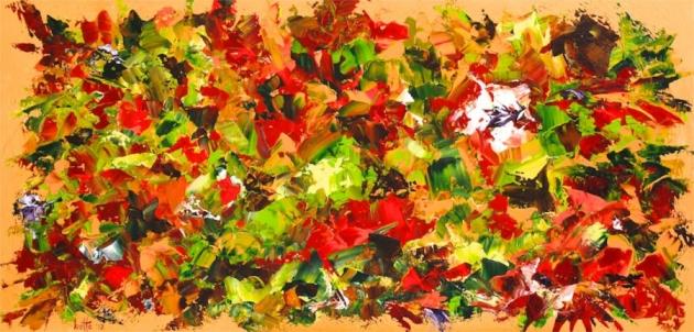 237 - Heerlijke herfst
