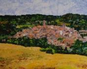 231 - Bella Tuscany