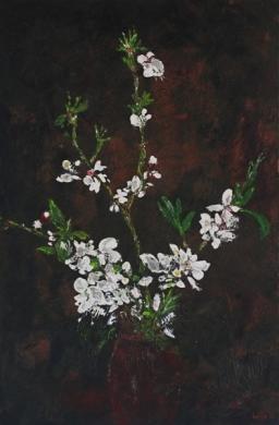 183 - Met het oog op de lente